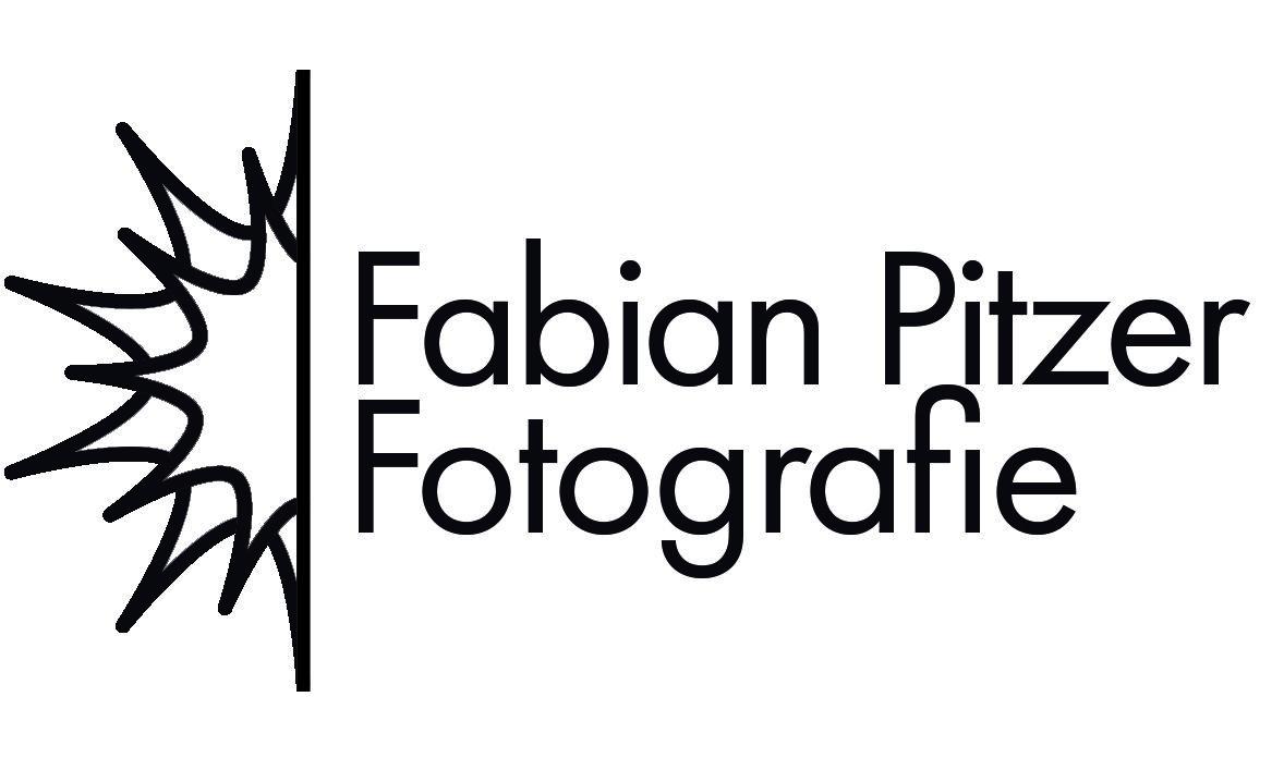 Fabian Pitzer Fotografie