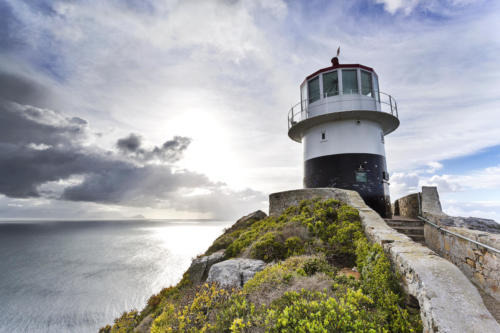 capofgoodhope_lighthouse