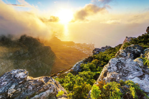 capetown_tablemountainview